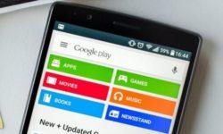 Google наградит пользователей Android за лояльность