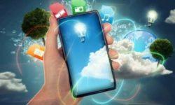 Российские абоненты побили рекорд потребления мобильного интернета