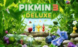 Обзор Pikmin 3 Deluxe для Nintendo Switch: милое и мрачное стратегическое приключение
